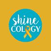 Shinecology